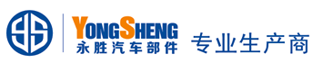 Yueqing City Yongsheng Auto Parts Co., Ltd.